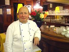 Gilles Vartanian